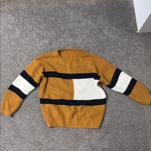 Sweaters - Knit Sweaters